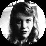 Quotes: Sylvia Plath