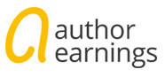 author_earnings