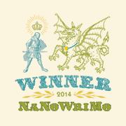 Winner-2014-Facebook-Profile+5