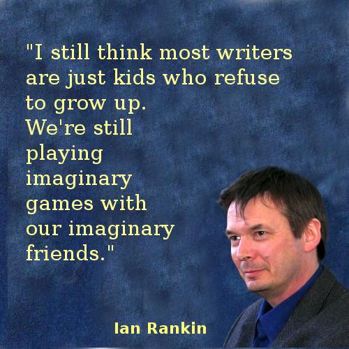 IanRankin-Quotes-Kids
